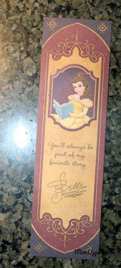 Disney Enchanted Tales, Enchanted Tales With Belle, Walt Disney, World, Art, Art Background, Kunst, The World, Performing Arts