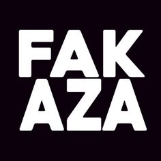 Gqom is among the most popular music genres in South Africa. Check out the top 10 Gqom Songs 2018 on Fakaza. Free Music Download App, Download Digital, African Music Videos, African Logo, Song Captions, Most Popular Music, Video Downloader App, Copyright Music, Album Songs