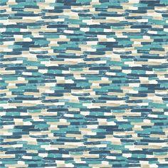 Scion - Meiko 120210 Wabi Sabi Fabrics
