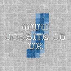 www.jobsite.co.uk