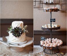 small-white-wedding-cake.jpg (3000×2503)