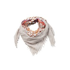 #40weft S/S 2015 #womancollection #scarf #look #casual #contactus www.40weft.com