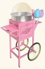 """Résultat de recherche d'images pour """"cotton candy"""""""