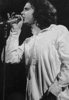 Jim Morrison Jim Morison, The Doors Jim Morrison, Tour Manager, The Doors Of Perception, Wild Love, American Poets, Light My Fire, The Beatles, Jimin