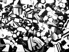 oilcanvas piece, 200 - 150 cm, budapest, studio