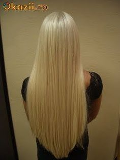 56 Delightful Before And After Hairextensions Images Hair