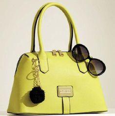 2ea1c78694c Handle, Tops, Handbags, Fashion, Kate Spade, Moda, Knob, Side Purses, Hand  Bags