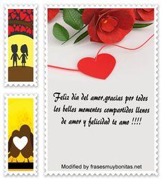 descargar gratis frases y postales de amor y amistad,descargar imàgenes de amor y amistad: http://www.frasesmuybonitas.net/mensajes-de-san-valentin-para-tu-enamorado/