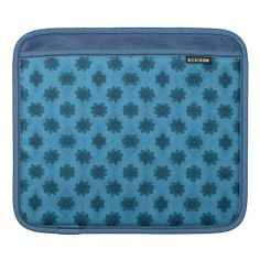 ==>Discount          	Pretty Blue Floral Pattern iPad Sleeve           	Pretty Blue Floral Pattern iPad Sleeve Yes I can say you are on right site we just collected best shopping store that haveDeals          	Pretty Blue Floral Pattern iPad Sleeve today easy to Shops & Purchase Online - trans...Cleck Hot Deals >>> http://www.zazzle.com/pretty_blue_floral_pattern_ipad_sleeve-205734984575172213?rf=238627982471231924&zbar=1&tc=terrest