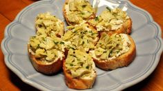 1000+ images about Brunch Recipes on Pinterest | Rachel ray, Easy ...