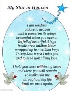 Happy Birthday to My Mom In Heaven Quotes . the 20 Best Ideas for Happy Birthday to My Mom In Heaven Quotes . Happy Birthday Quotes for My Mom In Heaven Image Quotes at Miss You Mom, Mom And Dad, Happy Birthday In Heaven, Loved One In Heaven, Missing Someone In Heaven, Mum In Heaven, Missing Family, Missing You Brother, Be My Hero