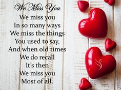 Funeral Quote - We Miss You Condolences Quotes, Sympathy Poems, Sympathy Cards, Key Quotes, Wise Quotes, Inspirational Quotes, Funeral Quotes, Loss Of Loved One, We Missed You