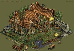Fantasy_Homestead