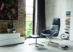 22 besten IP Design-Interprofil bij Eurlings Interieurs Bilder auf ...