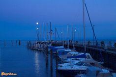 Sul lago di Costanza (parte I) | Camperistas.com