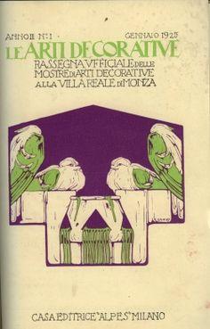 [storia dell'illustrazione italiana] Sinòpico e un inedito in digitale > http://forum.nuovasolaria.net/index.php/topic,543.msg4961.html#msg4961