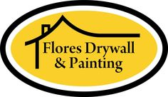 Your painters in Houston for residential, and commercial clients from Katy to Galveston, Sugar Land, Galleria, and The Woodlands. We also specialize in home improvement projects, such as room additions. We are your source Houston painting contractors in Houston Texas.