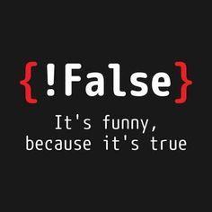 dev life כוממט - חיפוש ב-Google Computer Science, Web Development, Web Design, Coding, Humor, Java, Logos, Funny, Linux
