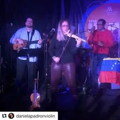 on the NAMM Marriott stage last night Electric Violin, Last Night, Stage, Concert, Instagram, Concerts, Festivals, Scene