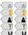 Gift Tags Gift Tags