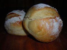 A la recherche du parfait Macatia A défaut d'être à la perfection la copie conforme de ceux que j'affectionne tant d'une petite boulangerie de « Grand Bois », cette recette est celle qui s'en rapproche le plus et cela sans conteste. Les Macatias pour...