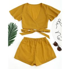 A site with wide selection of trendy fashion style women's clothing, especially swimwear in all kinds which costs at an affordable price. Summer Dress Outfits, Short Outfits, Spring Outfits, Casual Dresses, Dresses Dresses, Mini Dresses, Teen Dresses, Club Outfits, Two Piece Dress
