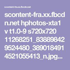 scontent-fra.xx.fbcdn.net hphotos-xta1 v t1.0-9 s720x720 11268251_838898429524480_3890184914521055413_n.jpg?oh=3df587055892607fa44ceee28384ae6f&oe=560A59E5