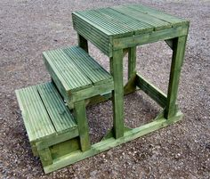 22 Best Horse Mounting Block Images Horse Mounting Block Horse