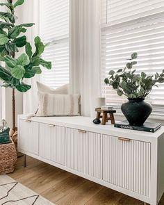 Home Office Design, Home Design, Living Room Inspiration, Home Decor Inspiration, Home Living Room, Living Room Decor, Muebles Home, Boho Home, Home Interior