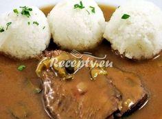 Mashed Potatoes, Food And Drink, Menu, Ethnic Recipes, Whipped Potatoes, Menu Board Design, Smash Potatoes