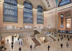 Apple reportedly paid $2.5 million to renovate space in New York's iconic Grand Central Terminal, in addition to the $5 million it reportedly paid to buy out the previous tenant.