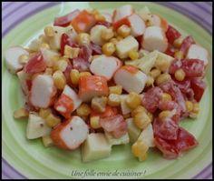 Salade-sucree-salee-au-surimi--2-.jpg