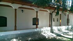 5 Must See in Bucharest - Main Attraction, Bucharest, Pergola, Outdoor Structures, Outdoor Pergola