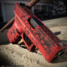 I hated doing this one but loved how it turned out .... www.darkalliancefirearms.com .... #DarkAllianceAintNuthinToFuckWith #ViolenceDoesSolveProblems #ar15 #ak47 #military #rebel #apocalypse #molonlabe #custom #marines #army #AR #handmade #navy #police #zombie #gun #shoutout #gunporn #xd #tactical #uglykidarmy