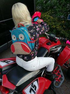 Atv, Baby Car Seats, Nice, Children, Welly Boots, Young Children, Boys, Mtb Bike, Kids