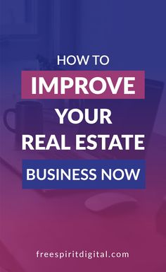 If you're stressed and wondering how you can improve your real estate business, have no fear there's plenty of help here! See the top trends and business strategies that the top people in your field are using right now! #sales #business #realsestate Sales And Marketing Strategy, Successful Business Tips, Relationship Marketing, Sales Techniques, Living Under A Rock, Social Media Trends, Real Estate Business, Business Management, Amy