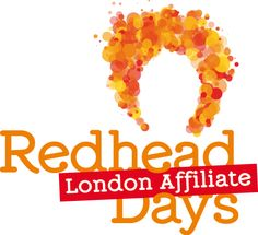 The first Redhead Days affiliate is born! On February 19th 2015 the first Redhead Days London will be held. Will you be there? Or do you have what it takes to be our next affiliate? Let us know!
