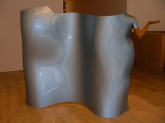 whitaker-malem-allen-jones-leather-art-sculpture (21) | Flickr - Photo Sharing!