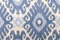 6148715 DENIM Linen Fabric
