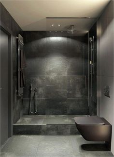 Design Tips For A Modern Bathroom Makeover Modern - Small Bathroom Remodeling Ideas To Creating Modern Rooms Crunchhome As Previously Discussed Black Mold Is Typically Defined As Being A Poisonous Mold This Is Since It Is Among The Most Hazardou Bathroom Vanity Designs, Best Bathroom Vanities, Modern Bathroom Design, Bathroom Interior Design, Bathroom Taps, Bath Design, Kitchen Design, Bathroom Cabinets, Cool Bathroom Ideas