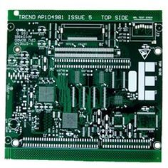 13 Best Immersion Tin PCB images in 2015   Pcb board