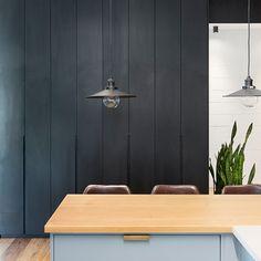 Raanan Stern : Family Apartment - ArchiDesignClub by MUUUZ - Architecture & Design