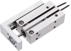 Davis Controls offers:  Balluff - C-slot Drop-in Magnetic Field Sensor - BMF 243 Flush mounting compact sensor for position detection   Click here to read more:   http://www.balluff.com/balluff/MUS/en/news/C-slot-Drop-in-Magnetic-Field-Sensor-BMF-243.jsp