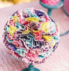 tea-party-cupcake-wrapper-diy-craft