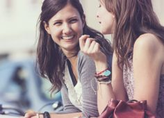 The Case For Fewer Friends - When it comes to friendship, quality matters more than quantity. | RELEVANT Magazine