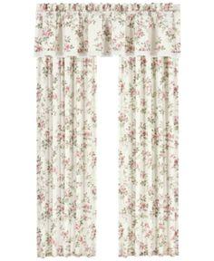 Piper & Wright Julia x Window Drapery - Ivory/Cream Decor, Mattress Furniture, Sheer Curtain, Panel Curtains, Window Draperies, Curtains, Wright, Sheer Curtain Panels, Bedding Collections