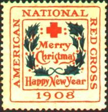 Member collecting interests include Christmas Seals, US and worldwide anti tuberculosis seals, other fundraising and, event seals, poster stamps, as well as seals on cover and all Cinderella Stamps.seal-society.org