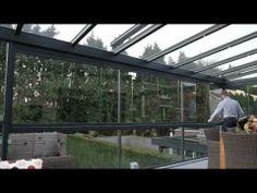 Beste afbeeldingen van metalura ◯ balkonkamers in