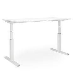 office desk plan. PodSeat Low Back Martela Back, Een Fauteuil Van PLAN@OFFICE Ontworpen Door O4i Design Studio.   Pinterest Office Desk Plan