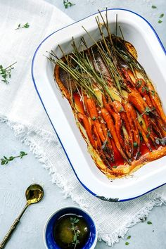 With our passion for all things beautiful and our skills in food styling & photography we create amazing food concepts to enhance your visual branding. Food Photography Styling, Food Styling, Food Concept, Roast, Vegetables, Carrots, Recipe, Menudo Recipe, Carrot